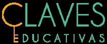Claves Educativas